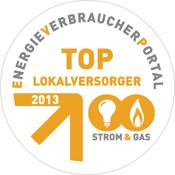 Stadtwerke Steinfurt Auszeichnung