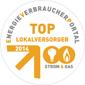 Stadtwerke Troisdorf Auszeichnung