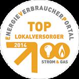 Stadtwerke Emden Auszeichnung
