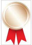 OnVista Bank Auszeichnung