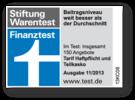 Hannoversche Auszeichnung