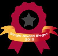 Socialmatch.de Auszeichnung