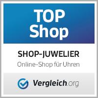Shop-Juwelier.de Auszeichnung