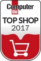 FeelGood-Shop.com Auszeichnung