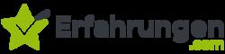 Erfahrungen.com Logo