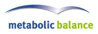 metabolic balance Logo