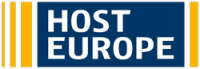 Host Europe Alternativen