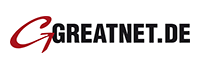 Greatnet.de Bewertungen