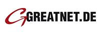Greatnet.de Logo