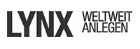 LYNX Broker Logo