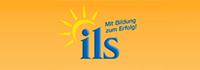 ILS Erfahrungen Logo