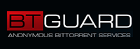 BTGuard Alternativen