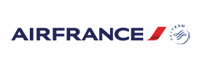 Air France Bewertungen