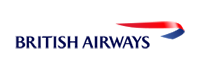 British Airways Erfahrungen Logo