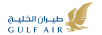 Gulf Air Gutscheine
