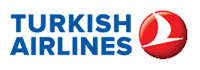 Turkish Airlines Erfahrungen Logo