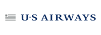 US Airways Erfahrungen Logo