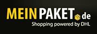 MeinPaket.de Alternativen