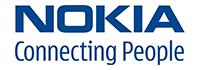 Nokia Lumia 920 Logo