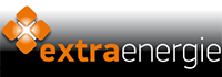 ExtraEnergie Logo