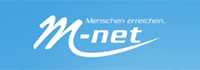 M-net Alternativen