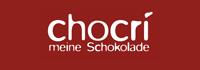chocri Erfahrungen Logo