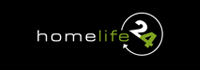 Homelife24 Logo