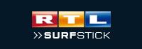 RTL Surfstick Gutscheine