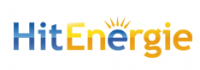 HitEnergie Logo