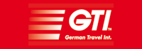 GTI-Travel Logo