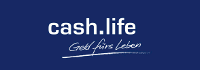 cash.life Logo