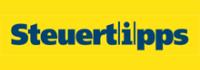 Steuertipps.de Logo