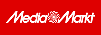 Media Markt Alternativen Logo