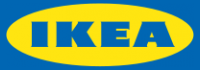 IKEA Alternativen Logo