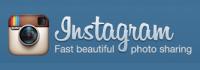 Instagram Erfahrungen