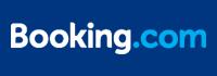 Booking.com Erfahrungen