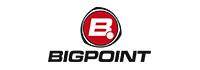 Bigpoint.com Logo