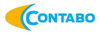 Contabo.de Logo
