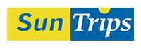 SunTrips Logo