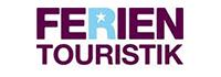 FERIEN Touristik Gutscheine