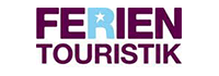 FERIEN Touristik Logo