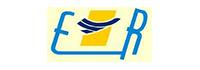 Engel Reisen Erfahrungen Logo