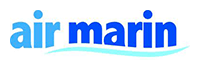 air marin Logo