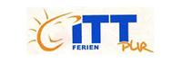ITT Logo
