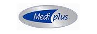 Mediplus Reisen Gutscheine