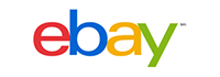 eBay Alternativen Logo