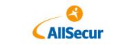 AllSecur Alternativen