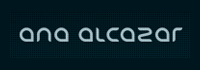 ana alcazar Erfahrungen Logo