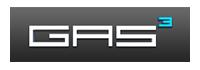 gashoch3 Logo