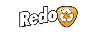 Redo Backup Logo